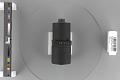 View Transmitter, Manifold Pressure, D-8A digital asset number 2