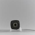 View Transmitter, Manifold Pressure, D-8A digital asset number 4