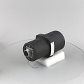View Transmitter, Manifold Pressure, D-8A digital asset number 5
