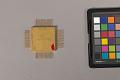 View Discrete Command, Microelectronic Hybrid, Milstar Communications Satellite digital asset number 3