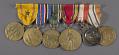 View Medal, King Christian X Medal of Freedom digital asset number 2
