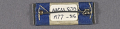 View Ribbon, 1500 Hours Service, Civil Air Patrol (CAP) digital asset number 2