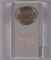 View Medal, Massachusetts Institute of Technology Alumni Medal, James H. Doolittle digital asset number 0