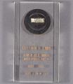 View Medal, Massachusetts Institute of Technology Alumni Medal, James H. Doolittle digital asset number 2