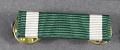 View Medal, Ribbon, United States Navy Commendation Medal digital asset number 0