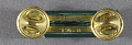 View Medal, Ribbon, United States Navy Commendation Medal digital asset number 2