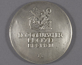 View Medal, First East-West Transatlantic Flight digital asset number 0