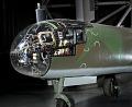 View Arado Ar 234 B-2 Blitz (Lightning) digital asset number 8