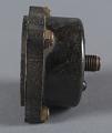 View Hydraulic Pressure Gauge, E-4 digital asset number 2