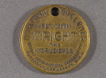 View Token, Wright Aircraft Engines digital asset number 1