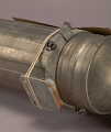 "View Fire extinguisher, Pyrene, Lockheed Sirius ""Tingmissartoq"", Lindbergh digital asset number 7"