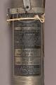 "View Fire extinguisher, Pyrene, Lockheed Sirius ""Tingmissartoq"", Lindbergh digital asset number 11"