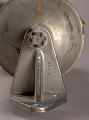 "View Fire extinguisher, Pyrene, Lockheed Sirius ""Tingmissartoq"", Lindbergh digital asset number 14"