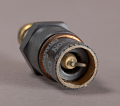 """View Spark plugs, Lockheed Sirius """"Tingmissartoq"""", Lindbergh digital asset number 16"""