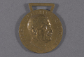 View Medal, Military Aeronautics digital asset number 0