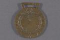 View Medal, Military Aeronautics digital asset number 2