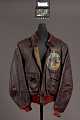 View Jacket, Flying, Type A-2, United States Army Air Forces digital asset number 19