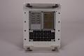 View Keyboard, Display (DSKY), Apollo 7 digital asset number 4