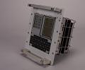 View Keyboard, Display (DSKY), Apollo 7 digital asset number 5