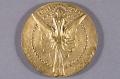 View Medal, Aero Club of America Medal, Harold Hartney digital asset number 0