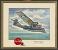 """View Consolidated PBY-5 """"Catalina"""" U.S. Navy - Patrol Bomber digital asset number 1"""