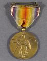 View Medal, World War I Victory Medal, Beckwith Havens digital asset number 0