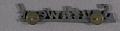 View Badge, Southwest Airways digital asset number 2