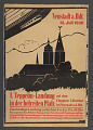 View Zeppelin-Landung in der befreiten Pfalz digital asset number 2