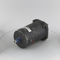 View Sensitive Altimeter, Bendix Aviation Corp., Pioneer Instrument Division digital asset number 5