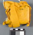 View Vest, Survival, Type CMU-33/P22P-18, United States Marine Corps digital asset number 13