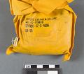View Vest, Survival, Type CMU-33/P22P-18, United States Marine Corps digital asset number 14