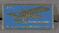 View Pin (Znachok), History of Aviation U.S.S.R., Sveshnikov (Bleriot) digital asset number 0