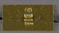 View Pin (Znachok), History of Aviation U.S.S.R., Sveshnikov (Bleriot) digital asset number 2