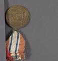 View Medal, Defence Medal 1940-1945 digital asset number 1