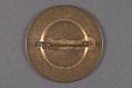 View Badge, Identification, Fairchild Aviation Corporation digital asset number 2
