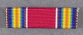 View Ribbon, World War II Victory Medal digital asset number 0