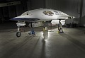 View Boeing X-45A Joint Unmanned Combat Air System (J-UCAS) digital asset number 6
