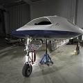 View Boeing X-45A Joint Unmanned Combat Air System (J-UCAS) digital asset number 8
