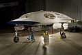 View Boeing X-45A Joint Unmanned Combat Air System (J-UCAS) digital asset number 11
