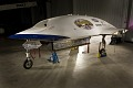 View Boeing X-45A Joint Unmanned Combat Air System (J-UCAS) digital asset number 13