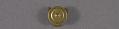 View Pin, Lapel, Air Force Association digital asset number 2