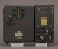 View Control, Polar Navigation, Mk 3 digital asset number 6