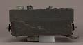View Control, Polar Navigation, Mk 3 digital asset number 8