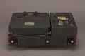 View Control, Polar Navigation, Mk 3 digital asset number 11