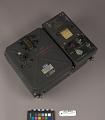 View Control, Polar Navigation, Mk 3 digital asset number 5