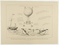 View The Great Pictorial Romance of the Age or Steam Ship Commodores & United States Mail Contractors. digital asset number 0