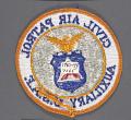 View Insignia, Civil Air Patrol (CAP) digital asset number 2