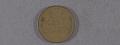 "View Coin, United States, Penny, Lockheed Sirius ""Tingmissartoq"", Lindbergh digital asset number 0"