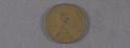 "View Coin, United States, Penny, Lockheed Sirius ""Tingmissartoq"", Lindbergh digital asset number 2"