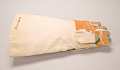 View Glove, Right Hand, Soyuz TM-17, Tsibliyev digital asset number 15